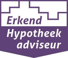 Register Financieel Dienstverlener logo